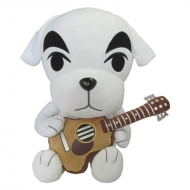 Animal Crossing - Peluche Kslider Totakeke 20cm