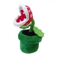 Nintendo - Peluche Piranha Plant 22cm