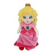 Nintendo - Peluche Mario Bros 27cm Princess Peach