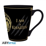 Game Of Thrones - Mug I am not a princess