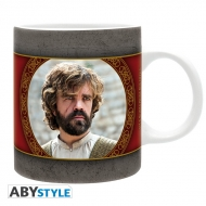 Game Of Thrones - Mug Drunk Tyrion