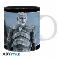 Game Of Thrones - Mug Viserion & King