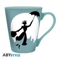 Mary Poppins- Mug Supercalifragilist