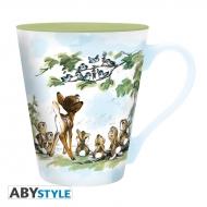 Disney - Mug Bambi
