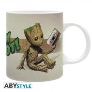 Marvel - Mug Groot
