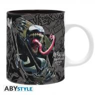 Marvel - Mug Venom