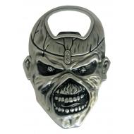 Iron Maiden - Décapsuleur Eddie 8 cm
