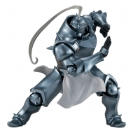 Fullmetal Alchemist : Brotherhood - Statuette Pop Up Parade Alphonse Elric 17 cm