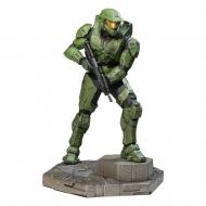 Halo Infinite - Statuette Master Chief 26 cm