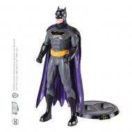 DC Comics - Figurine flexible Bendyfigs Batman 19 cm