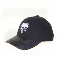 The Punisher - Casquette Baseball Skull