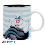 Disney - Mug Villains Ursula