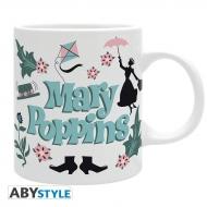 Disney - Mug Mary Poppins