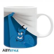 Disney - Mug Aladdin Genie