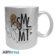 Disney - Mug Clochette