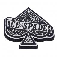 Motorhead - Pack 4 sous-verres Ace of Spades