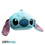 Disney - Coussin Lilo & Stitch