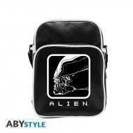 Alien - Sac Besace Alien