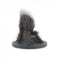 Game Of Thrones - Mini Replica Iron Throne 23cm !