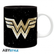 DC Comics - Mug Wonder Woman 84