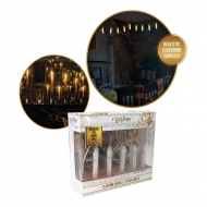 Harry Potter - Bougies Lumineuses flottantes