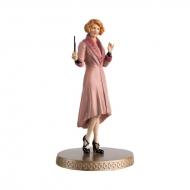 Les Animaux Fantastiques - Figurine Queenie Golstein 12 cm