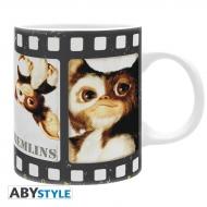 Gremlins - Mug Gizmo Vintage