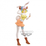 One Piece - Figurine Carrot Ver.B Sweet Style Pirates