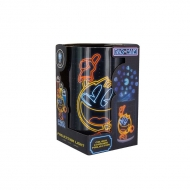 Pac -Man - Lampe Projection Pac -Man