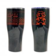 Nintendo - Travel Mug Super Mario Bros.