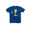 Fallout - T-Shirt Thumbs Up