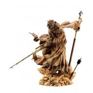 Star Wars - Statuette ARTFX 1/7 Tusken Raider Barbaric Desert Tribe Artist Series Ver. 33 cm