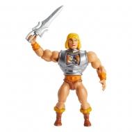 Les Maîtres de l'Univers Deluxe 2021 - Figurine He-Man 14 cm