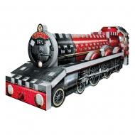 Harry Potter - Puzzle 3D Poudlard Express (155 pièces)