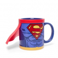 DC Comics - Mug Superman