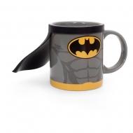 DC Comics - Mug Batman