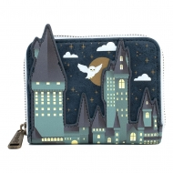 Harry Potter - Porte-monnaie Hogwarts Castle By Loungefly