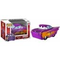 Cars 2 - Figurine POP Ramone 9 cm