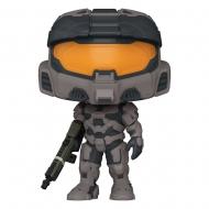 Halo Infinite - Figurine POP! Mark VII 9 cm