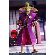 Batman Ninja - Figurine 1/6 My Favourite Movie Joker Special Ver. 30 cm