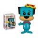 Hanna Barbera - Figurine POP! Roquet belles oreilles 10 cm