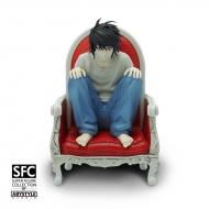 Death Note - Figurine L
