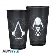 Assassin's Creed - Verre XXL Assassin