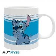 Disney - Mug Lilo & Stitch Mignon