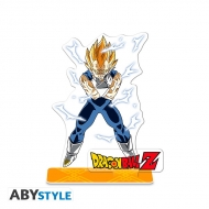 Dragon Ball - Acryl Vegeta