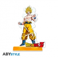 Dragon Ball - Acryl Goku