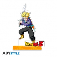 Dragon Ball - Acryl Trunks