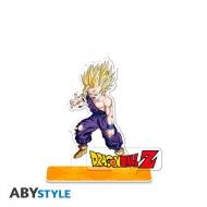 Dragon Ball - Acryl Gohan