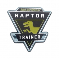 Jurassic World - Pin's Raptor
