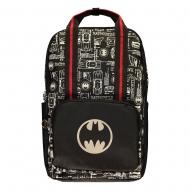Batman - Sac à dos Batmobile AOP